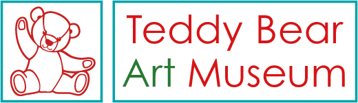 Teddy Bear Art Museum